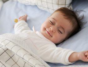 sleep_child